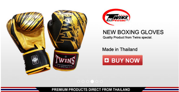 Muay Thai Shorts, Kickboxing gear,